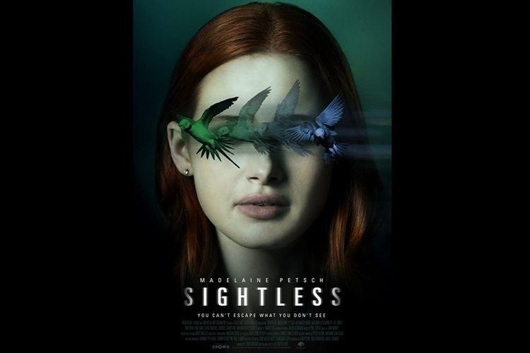 Film Dengan Alur Cerita Yang Muter Otak