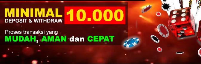 Mitrapoker88 Memberikan Kesempatan Bagi Semua Untuk Untung Dengan Poker Online