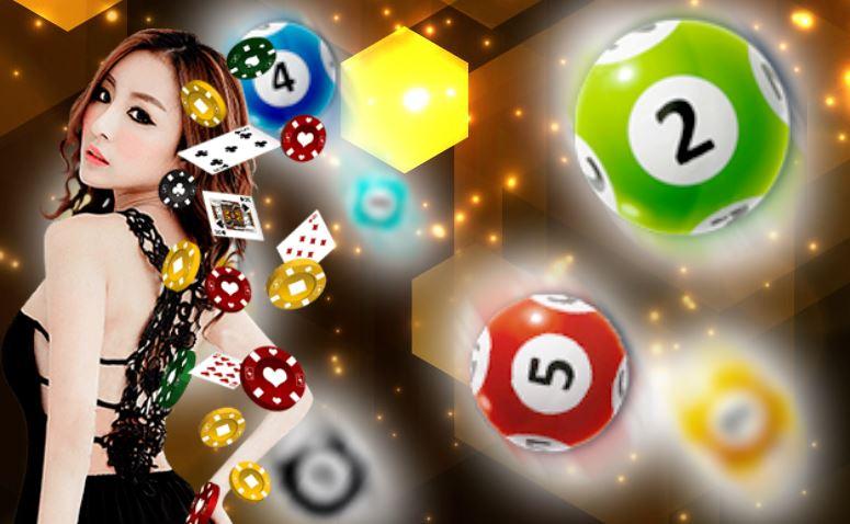 Informasi Baru Tentang Lottery Togel Di Indonesia