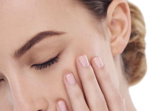 Beberapa manfaat Glycolic Acid dalam atasi masalah kulit di wajah