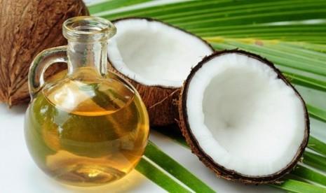 Beberapa ramuan alami yang dapat atasi kulit kering